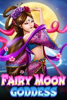 เกมส์สล็อตออนไลน์ fairy moon goddess ได้เงินจริง