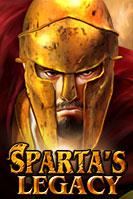 เกมส์สล็อตออนไลน์  sparta's legacy ได้เงินจริง